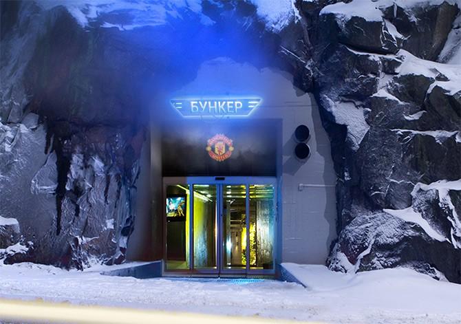 2014-03-21_bunker
