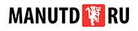 логотип manutd.ru