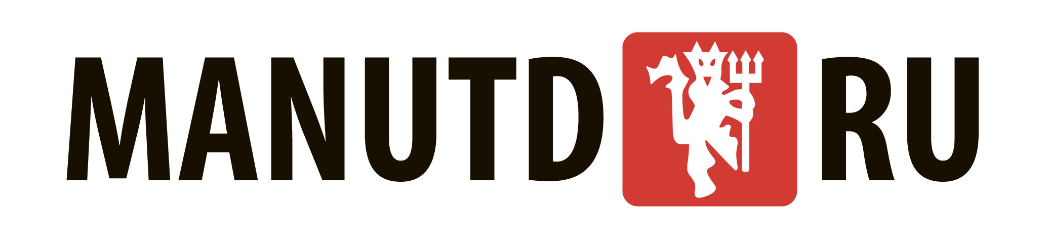 ManUtdru_logo