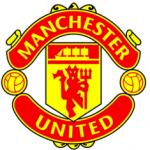 Manchester Unaited_3