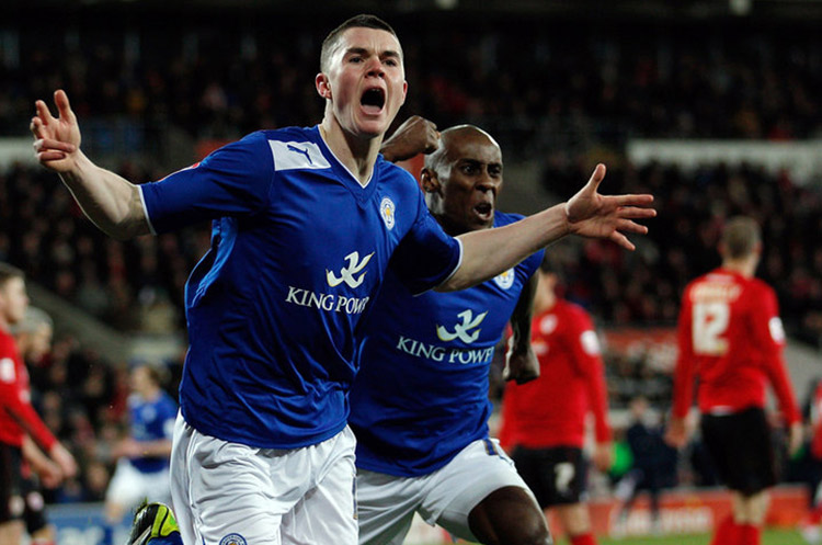 Michael-Keane-Leicester
