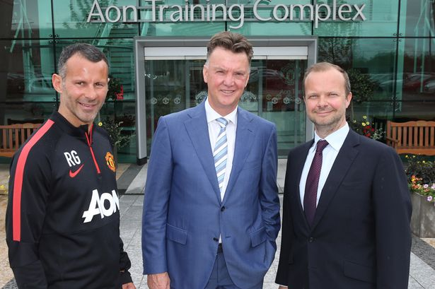 PAY-Louis-Van-Gaal
