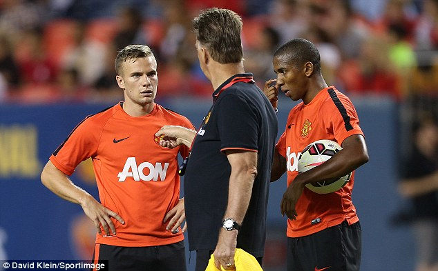 cleverly-va-gaal-young