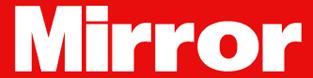 mirror-logo