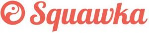 squawka-logo