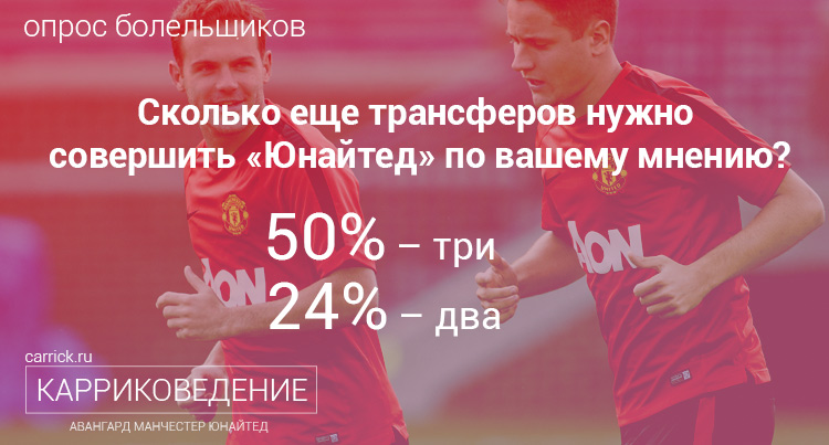 04-transfers