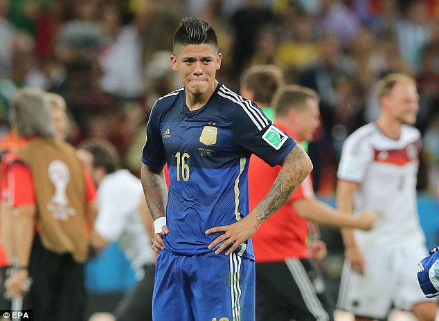 Marcos_Rojo_of_Argentina_