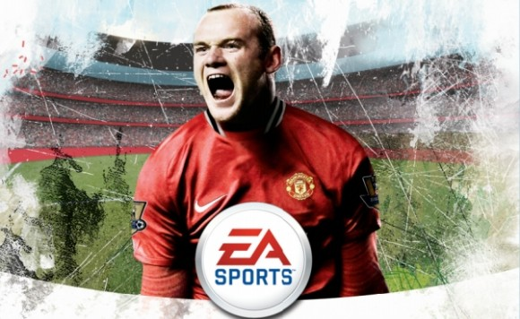 Rooney_fifa