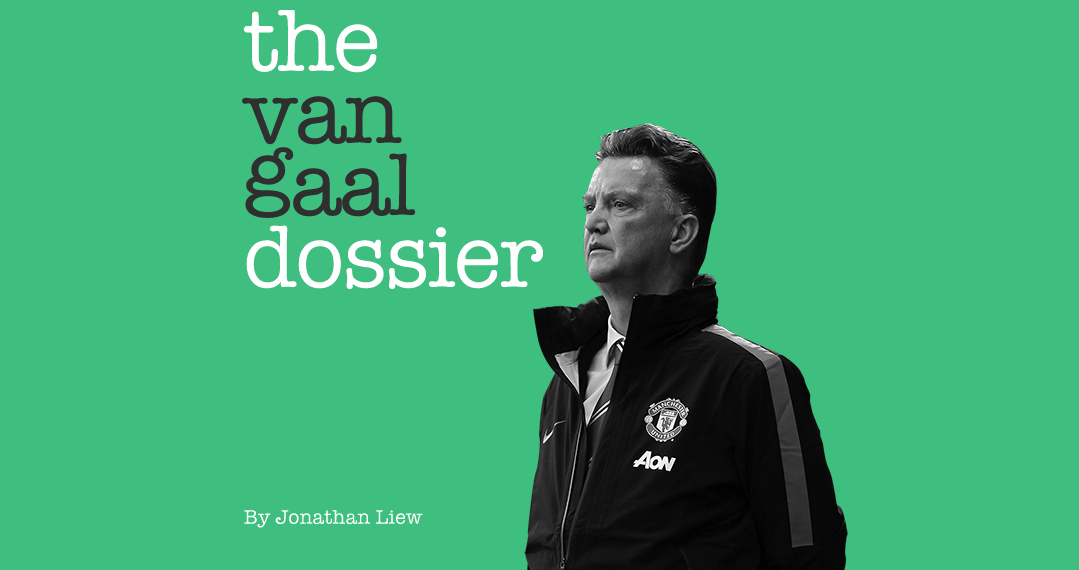The Van Gaal Dossier - Google Chrome 2014-08-17 00.47.17