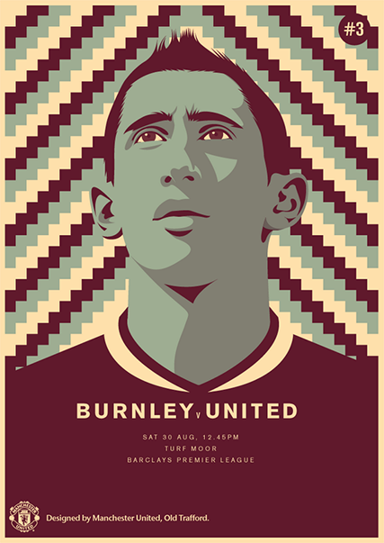 burnley-united-cover