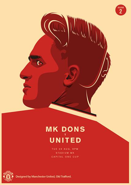 mkdons-mu-cover