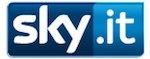 svg_111208_logo_skyitalia