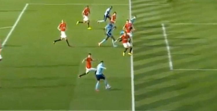 01-offside-goal