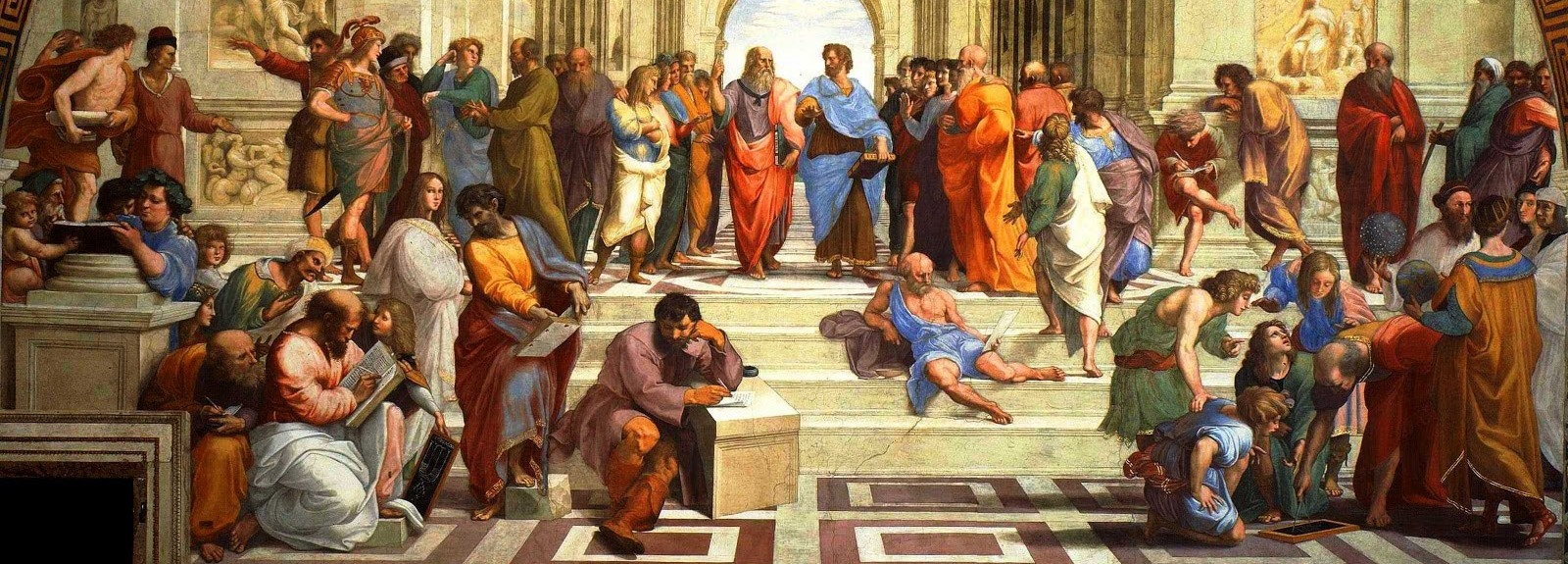 the value of philosophy the olympics and medicine in the society of ancient greece