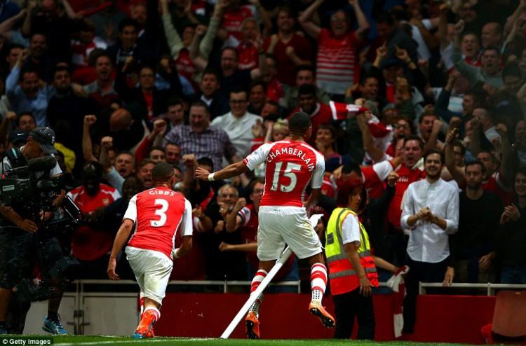 Arsenal_v_Tottenham