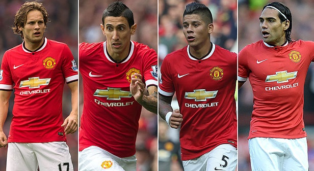 new-united-players