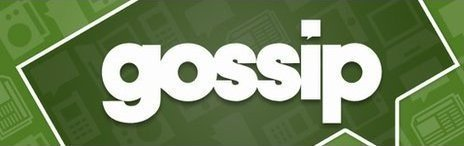 logo-gossip