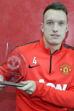 phil-jones-august-player