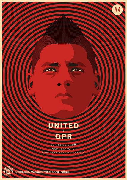 united-qpr-online
