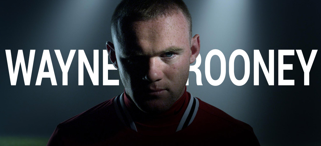wayne-rooney-interview