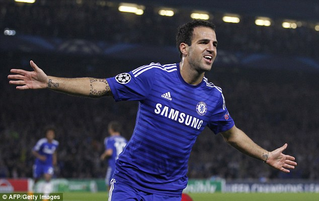 02-fabregas-loves-chelsea