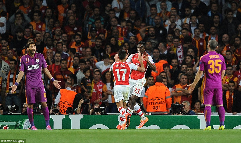 1412190798248_wps_12_Champions_League_Arsenal_
