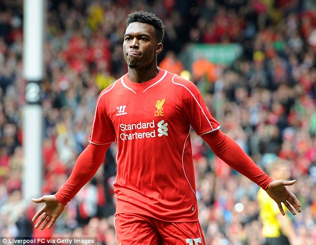 1412194783925_wps_3_Daniel_Sturridge_of_Liver