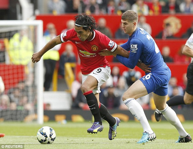 1412510004293_wps_5_Manchester_United_s_Radam