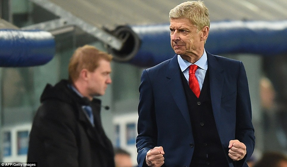 1414011600676_Image_galleryImage_Arsenal_s_French_manager_