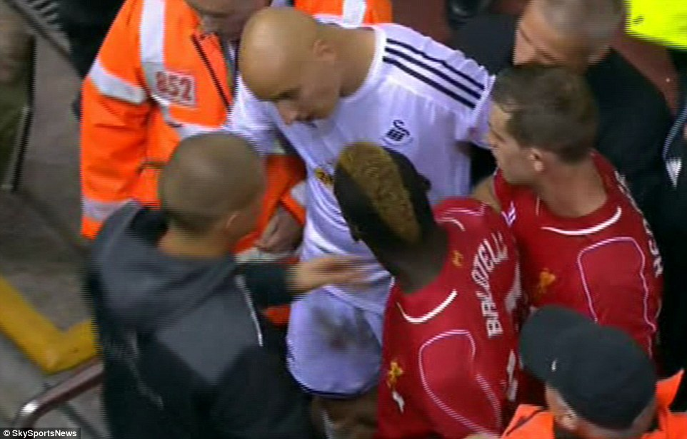 1414575068960_Image_galleryImage_Mario_Balotelli_of_Liverp