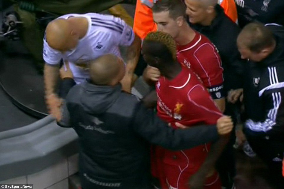 1414575257603_Image_galleryImage_Mario_Balotelli_of_Liverp