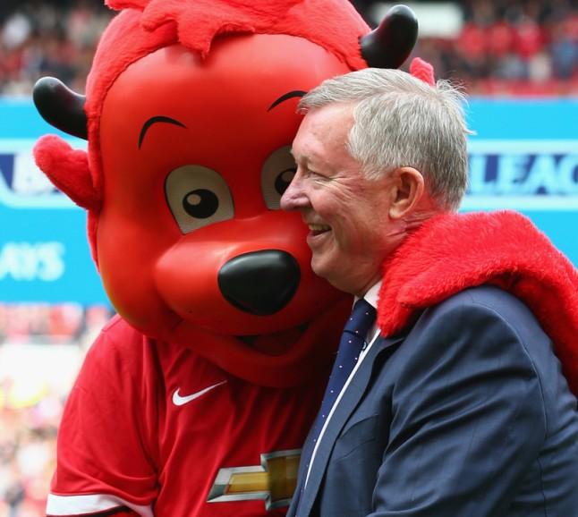 Alex+Ferguson+Manchester+United+v+Everton+fpscBIbS4xEx