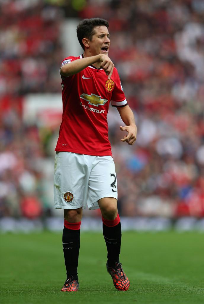 Ander+Herrera+Manchester+United+v+Queens+Park+R0AfAP2RsXKx