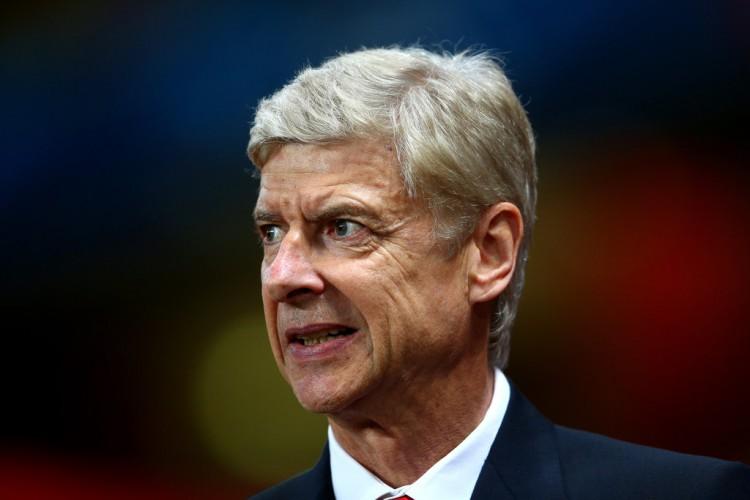 Arsene+Wenger+Arsenal+FC+v+Galatasaray+SoxwtXHZSQHx