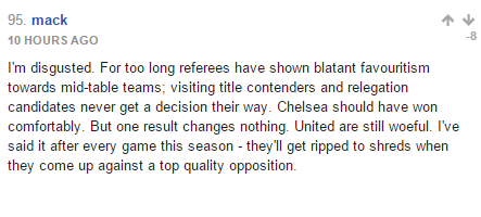 BBC Sport - Man Utd 1-1 Chelsea_ Ratings and analysis from Old Trafford - Google Chrome 2014-10-27 14.15.03