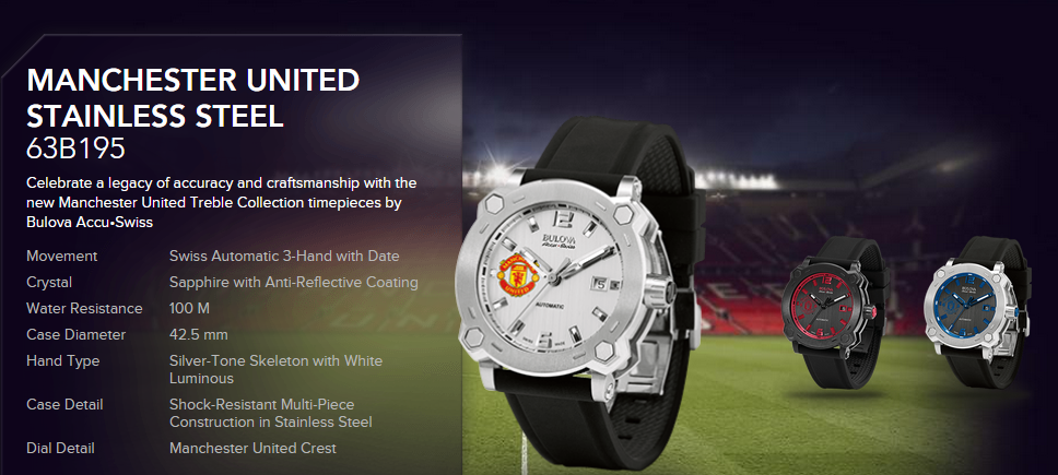 Bulova Accu·Swiss _ The Official Timekeeper of Manchester United - Google Chrome 2014-10-27 23.59.43