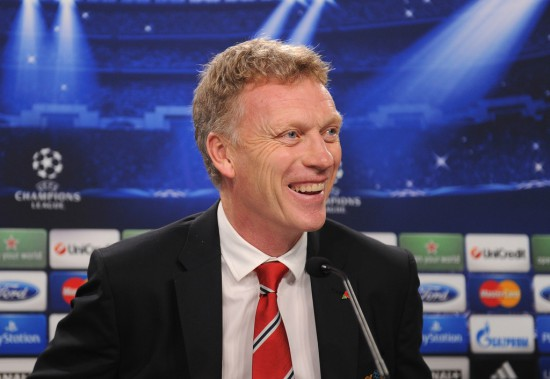 David+Moyes+Manchester+United+Press+Conference+42YUd6Uh1GWx