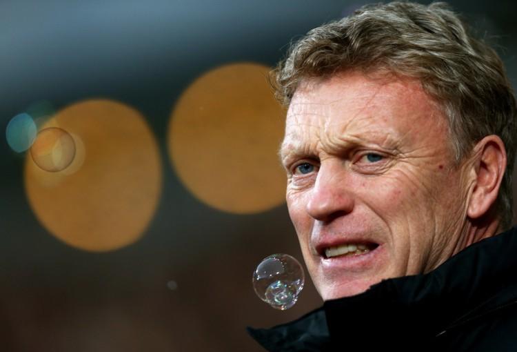 David+Moyes+West+Ham+United+v+Manchester+United+MPC0byla0enx