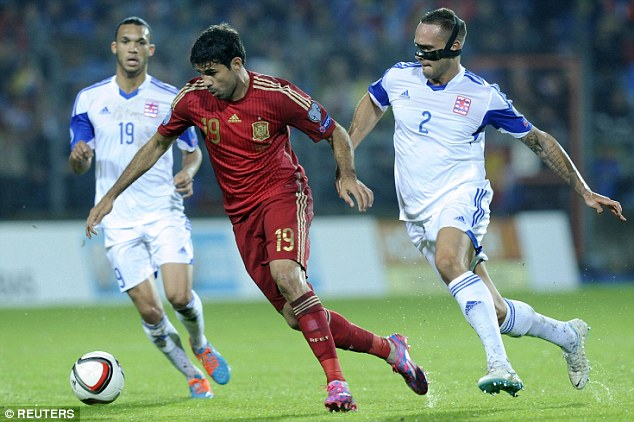 Diego_Costa_of_Spain_L_fi