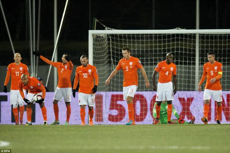Dutch_players