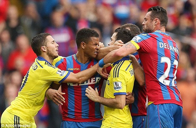 Football_Crystal_Palace_v