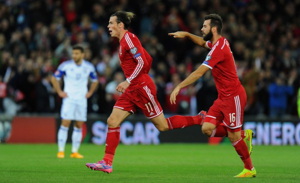Gareth+Bale+Wales+v+Cyprus+sNb73WDgUMvx