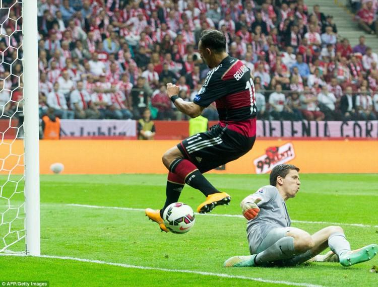 Germany_s_forward_Karim_B