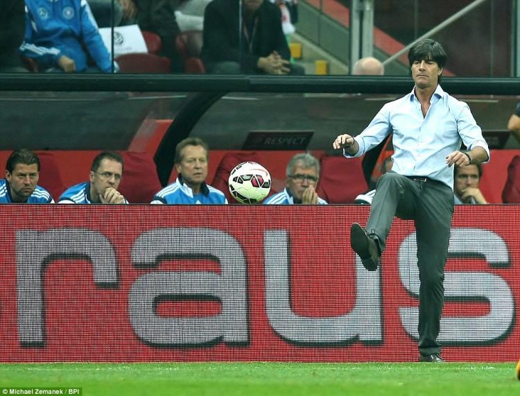 Joachim_Low_Head_coach_of