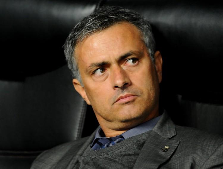 Jos+Mourinho+AC+Milan+v+Real+Madrid+UEFA+Champions+KpAPiDIkeMax