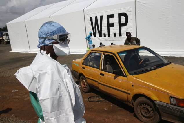 Liberia+Battles+Spreading+Ebola+Epidemic+xFm0vKXdunDx
