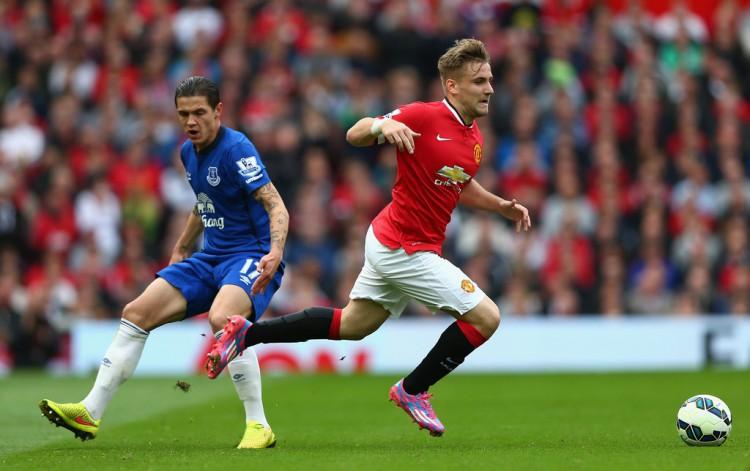 Luke+Shaw+Manchester+United+v+Everton+Premier+PzWWPVrYwZ-x