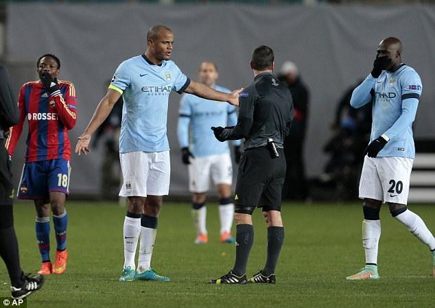 Manchester_City_s_Vincent