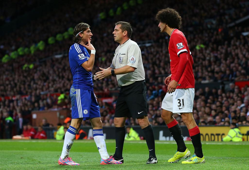Manchester+United+v+Chelsea+Premier+League+DUjy3v9fX1kx