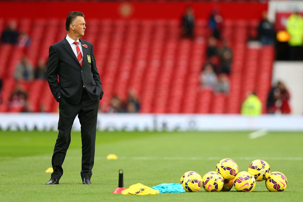 Manchester+United+v+Chelsea+Premier+League+QQm2WKbZb3sx